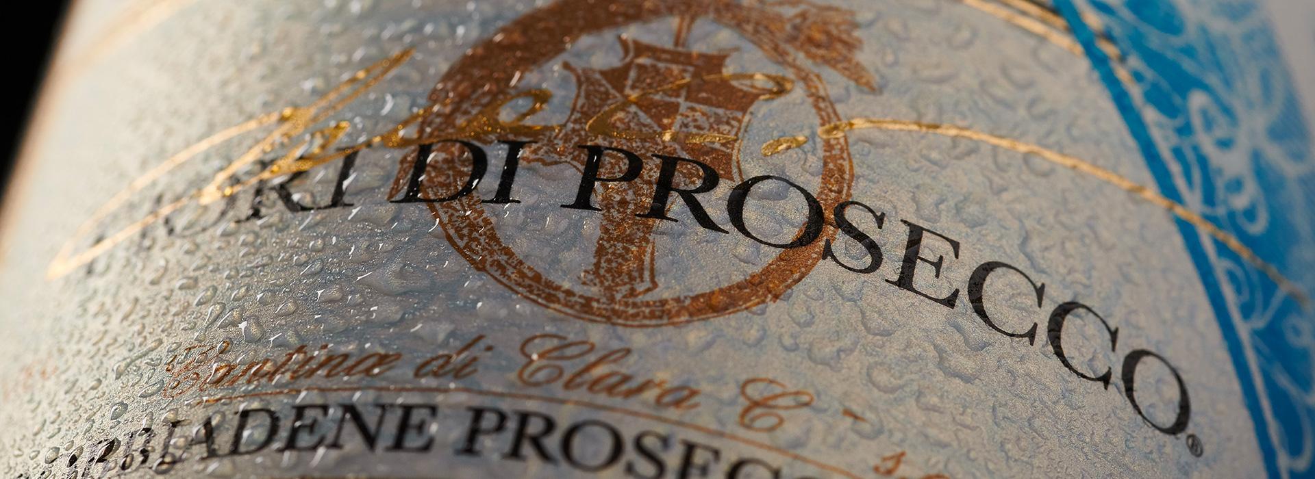 Fiori Di Prosecco Cuvèe Extra Dry